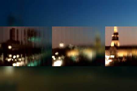 Illustration du flash-photo