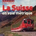 Couverture de Rail-Passion