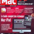 Couverture du numéro 89 de Vous et Votre Mac