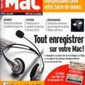 Couverture de la revue de Vous et Votre Mac