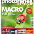 Couverture de Photoreflex pratique numéro 2