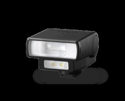 Flash DMW-FL200 de Panasonic