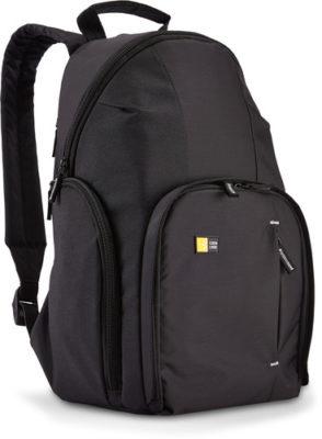 Sac à Dos photo Compact Backpack de Case Logic