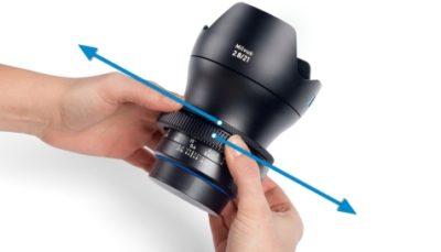photography-lens-gear-detail