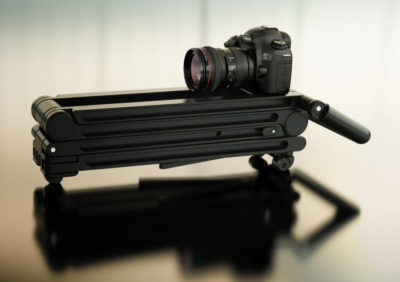 Edelkrone Stand Plus