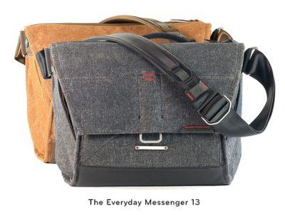 everday_messanger